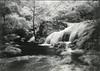 Tamasudare Falls -2