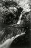 Choshi Falls