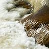 Rapid Flow