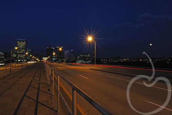 RVA Night Lights