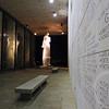 Wall of the Virginia Fallen