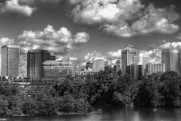 Skyline HDR-Edit