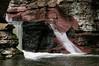 Adams Falls (2)
