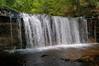 Oneida Falls (HDR)