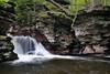 Adams Falls (1)