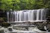 Oneida Falls (13 ft)