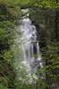 Gonoga Falls (94 ft) B