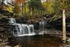 R.B. Ricketts Falls (2)