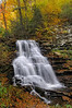 Erie Falls