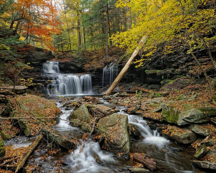 R.B. Ricketts Falls (1)