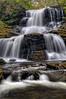 Tuscarora Falls (HDR)