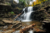Shawnee Falls (1)