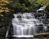 Mohicon Falls (1)