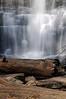 Ganoga Falls (2)