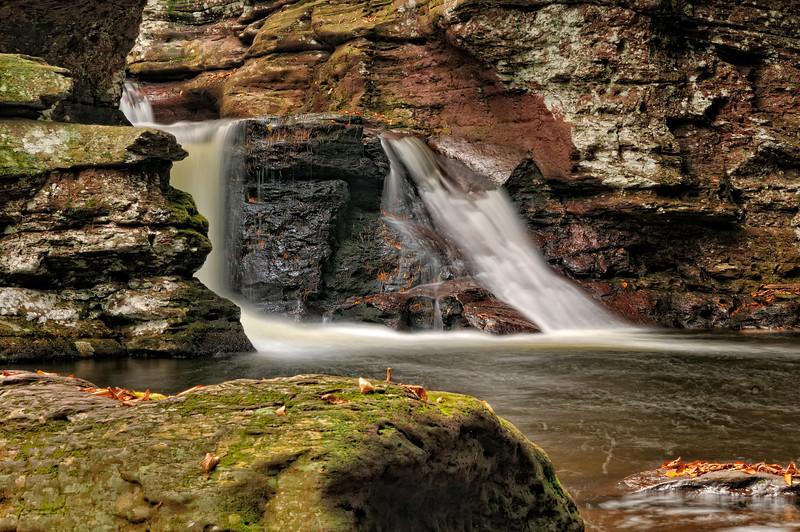 Adams Falls (6)