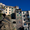 Marananatha.it Photography<br /> Sestri Levante, Genoa, Italy