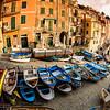 01/12/2013 – 15:33 Riomaggiore, Cinque Terre, Riviera Ligure del Levante, La Spezia Italy