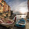 01/12/2013 – 15:38 Riomaggiore, Cinque Terre, Riviera Ligure del Levante, La Spezia Italy