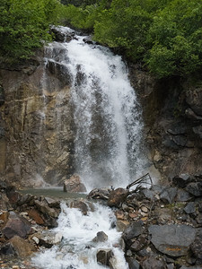 Waterfalls 2015-06-06 AK