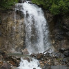 Waterfalls 2015-06-06 AK