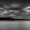 Lake Des Arc, Arkansas