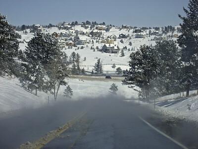 Snow 2009 03 (35)