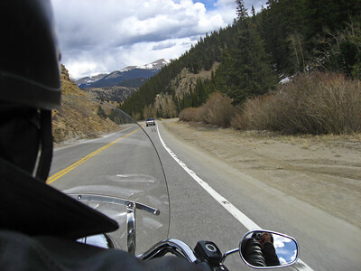 Bike Ride 2009 04 (15)