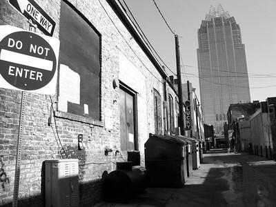 TX Austin 2009 01 (17) bw