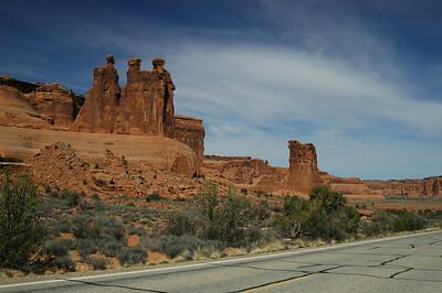 Moab 6