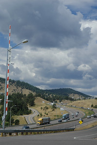 I70 Lookout Mtn 0808 (2)