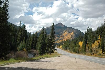 CO 2011 09 Aspen Drive 19