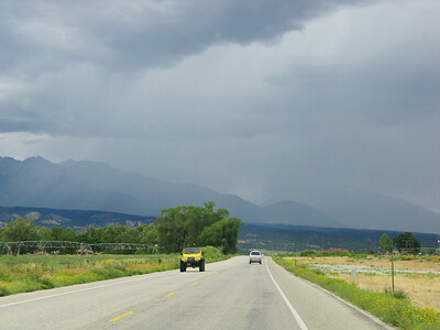 CO 2011 08 Road Trip 76