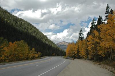 CO 2011 09 Aspen Drive 4