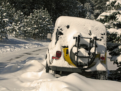 Snow 2009 03 (27)