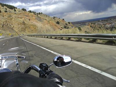 Bike Ride 2009 04 (17)