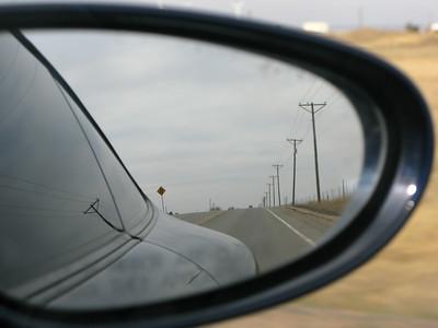 Porsche 2010 Last Drive (13)