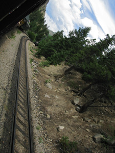 CO 2012 06 Georgetown Railroad-25