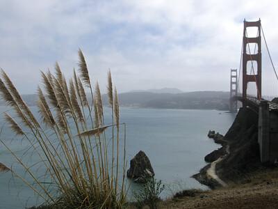 CO 2012 10 San Jose 31