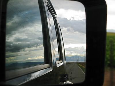 CO 2011 08 Road Trip 11