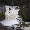 217  G Firehole Falls