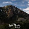 157  G Mt  Bunset AM
