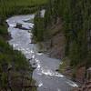 730  G Gibbon River V