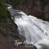732  G Gibbon Falls