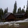 761  G Big Sky Home