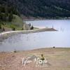 781  G Earthquake Lake