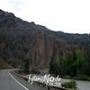 1138  G Highway 20 To Cody