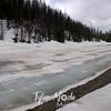 1133  G Snowy Eleanor Lake