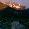 1188  G RMNP Sunrise