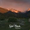 1179  G RMNP Sunrise