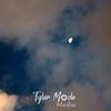 1198  G RMNP Sunrise Moon